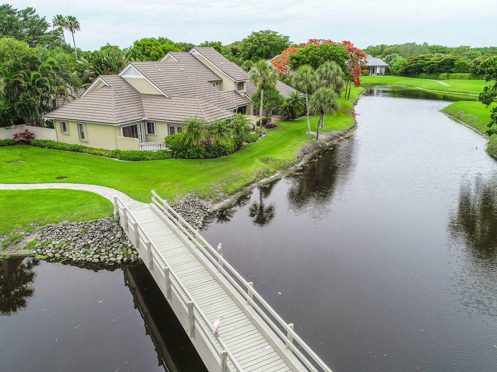 11967 Polo Club Road - Wellington, Florida