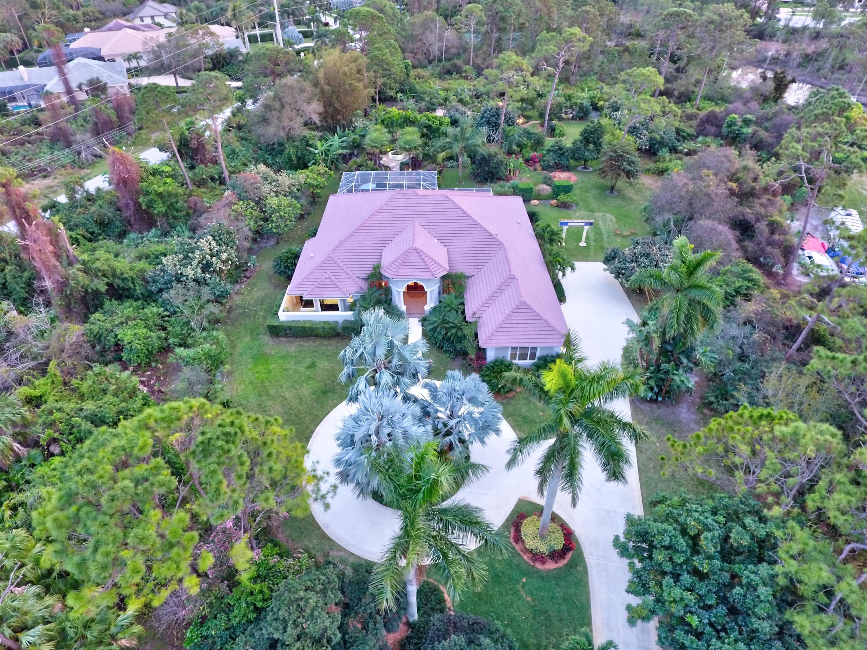 8402 SE Country Estates Way Jupiter, FL 33458 photo 2