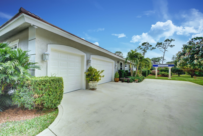 8402 SE Country Estates Way Jupiter, FL 33458 photo 6