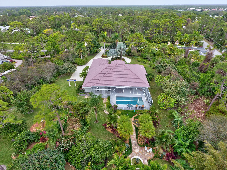 8402 SE Country Estates Way Jupiter, FL 33458 photo 8