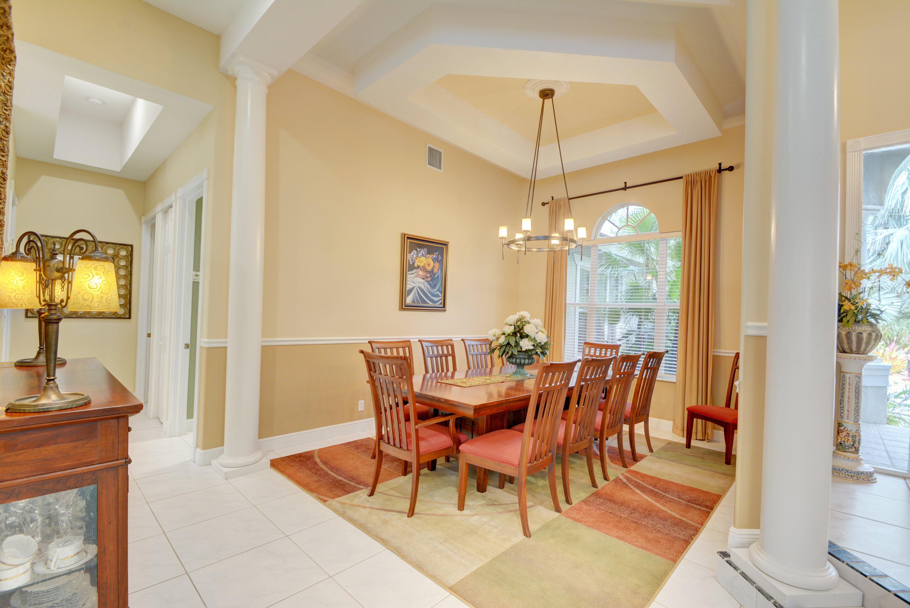 8402 SE Country Estates Way Jupiter, FL 33458 photo 13