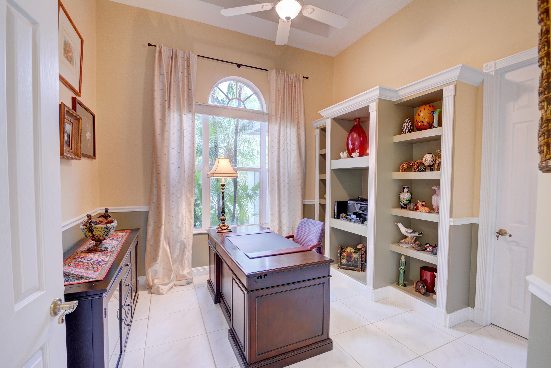 8402 SE Country Estates Way Jupiter, FL 33458 photo 22