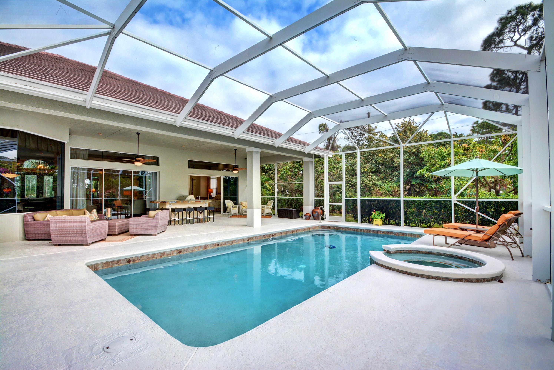 8402 SE Country Estates Way Jupiter, FL 33458 photo 42