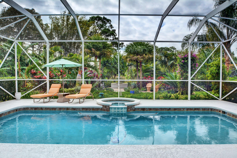 8402 SE Country Estates Way Jupiter, FL 33458 photo 44