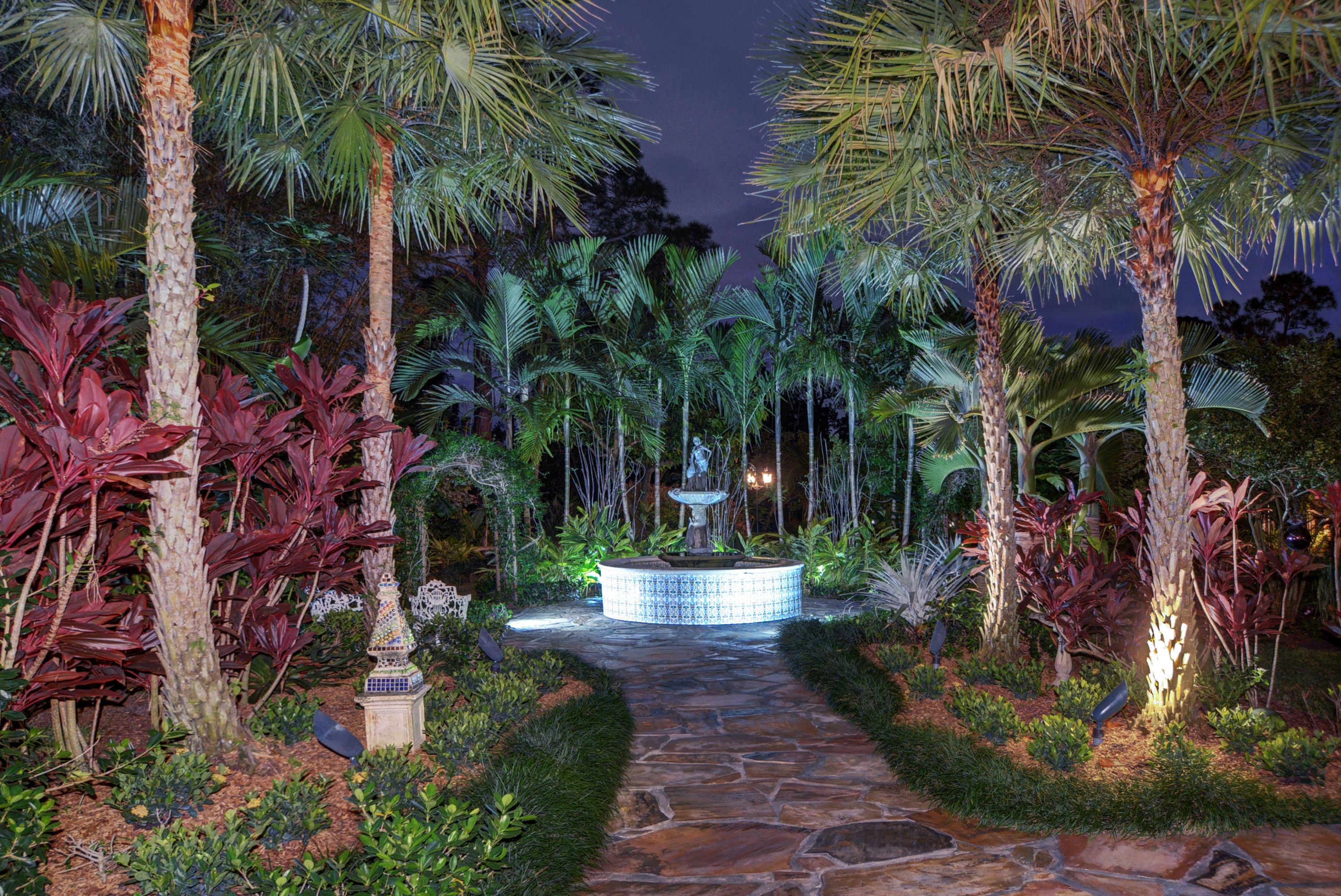 8402 SE Country Estates Way Jupiter, FL 33458 photo 50