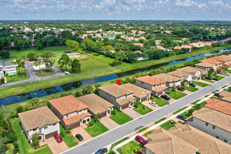 6873 Langdon Way Lake Worth, FL 33463