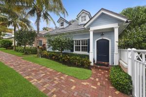 2225 S Ocean Boulevard 16 For Sale 10538839, FL