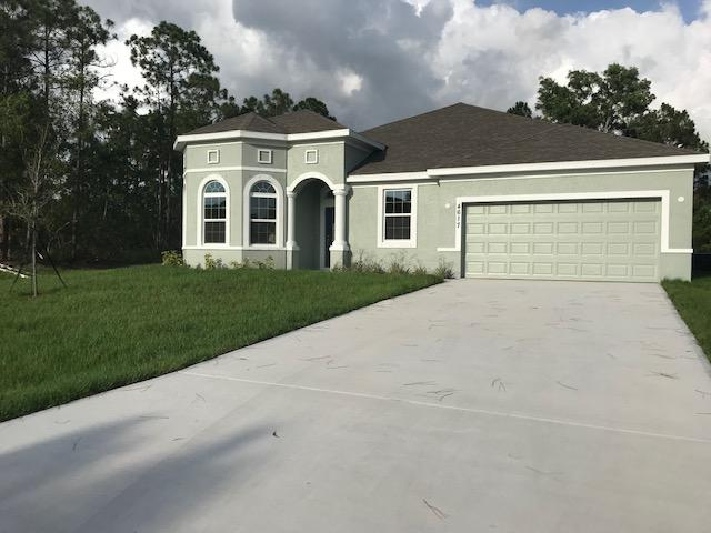 4617 SW Babylon Street Port Saint Lucie, FL 34953 photo 3