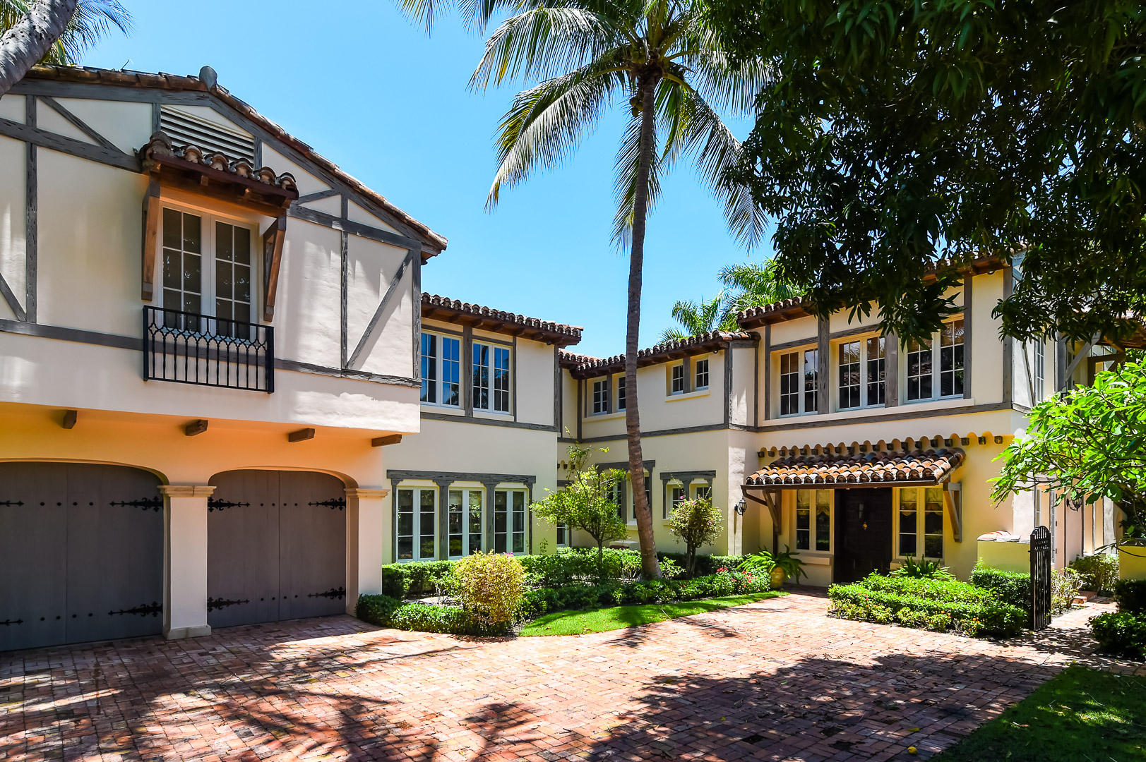 New Home for sale at 325 Chilean Avenue in Palm Beach