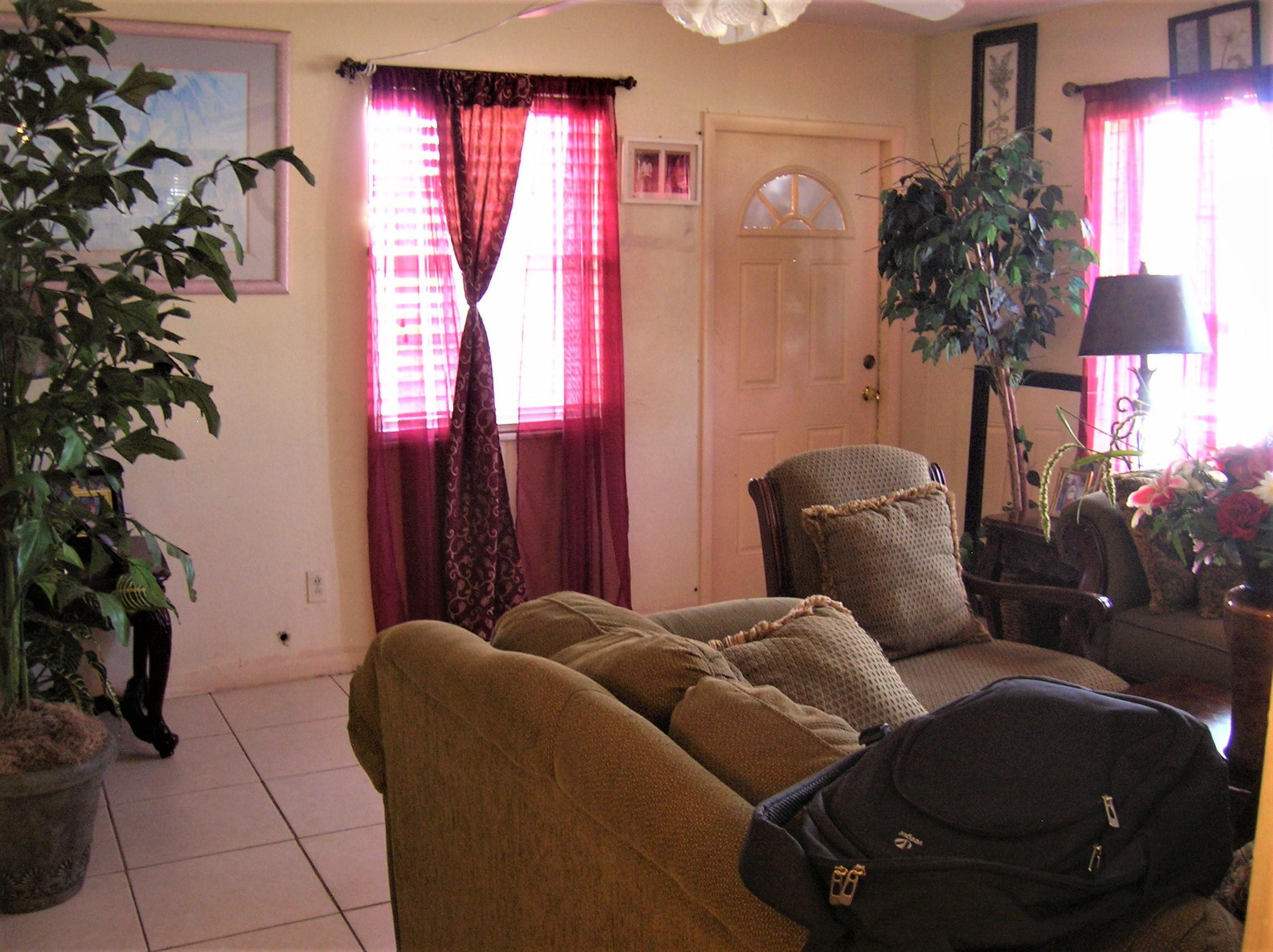 130 SE Serenata Court Fort Pierce, FL 34983 photo 6