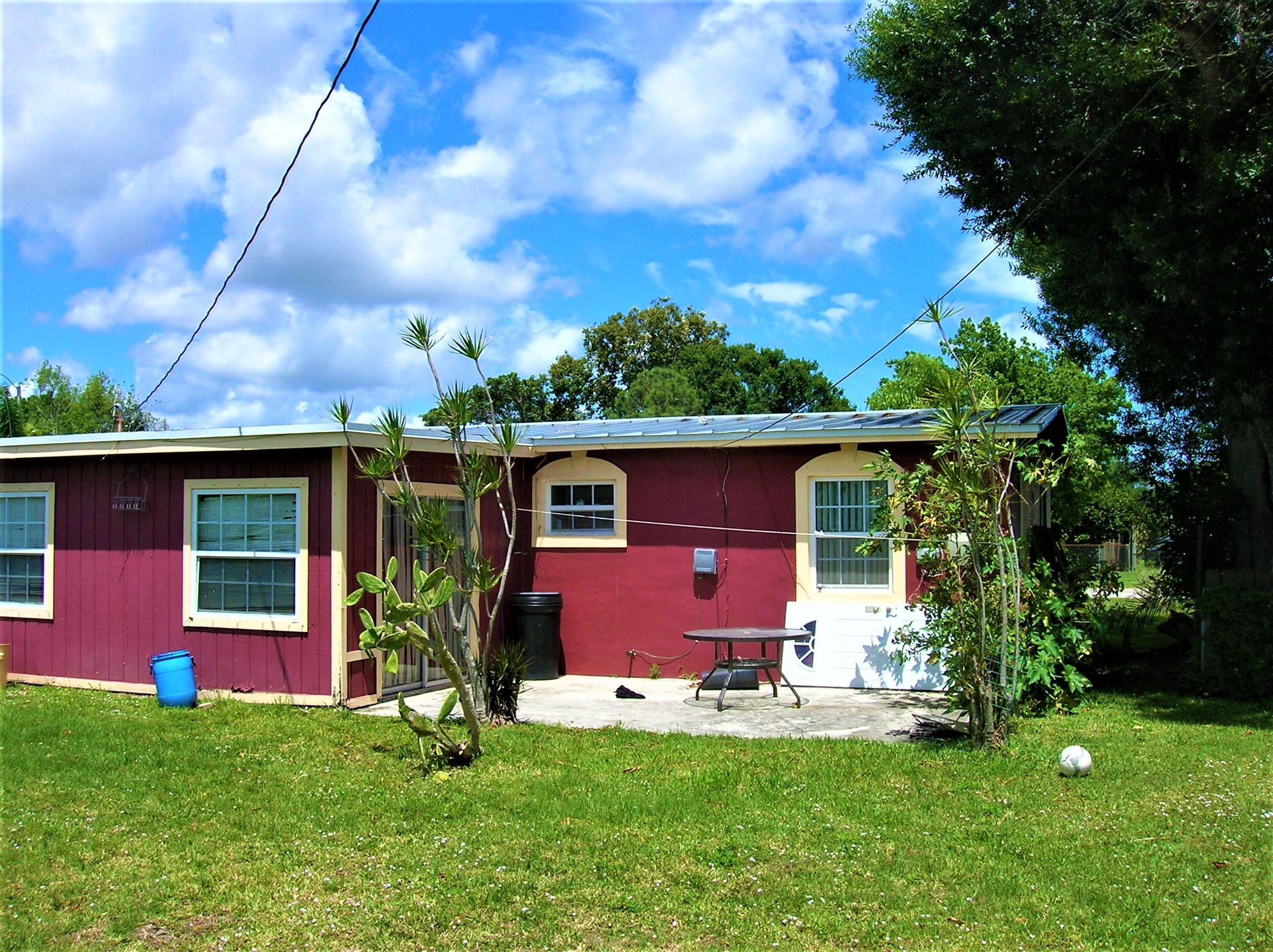130 SE Serenata Court Fort Pierce, FL 34983 photo 11