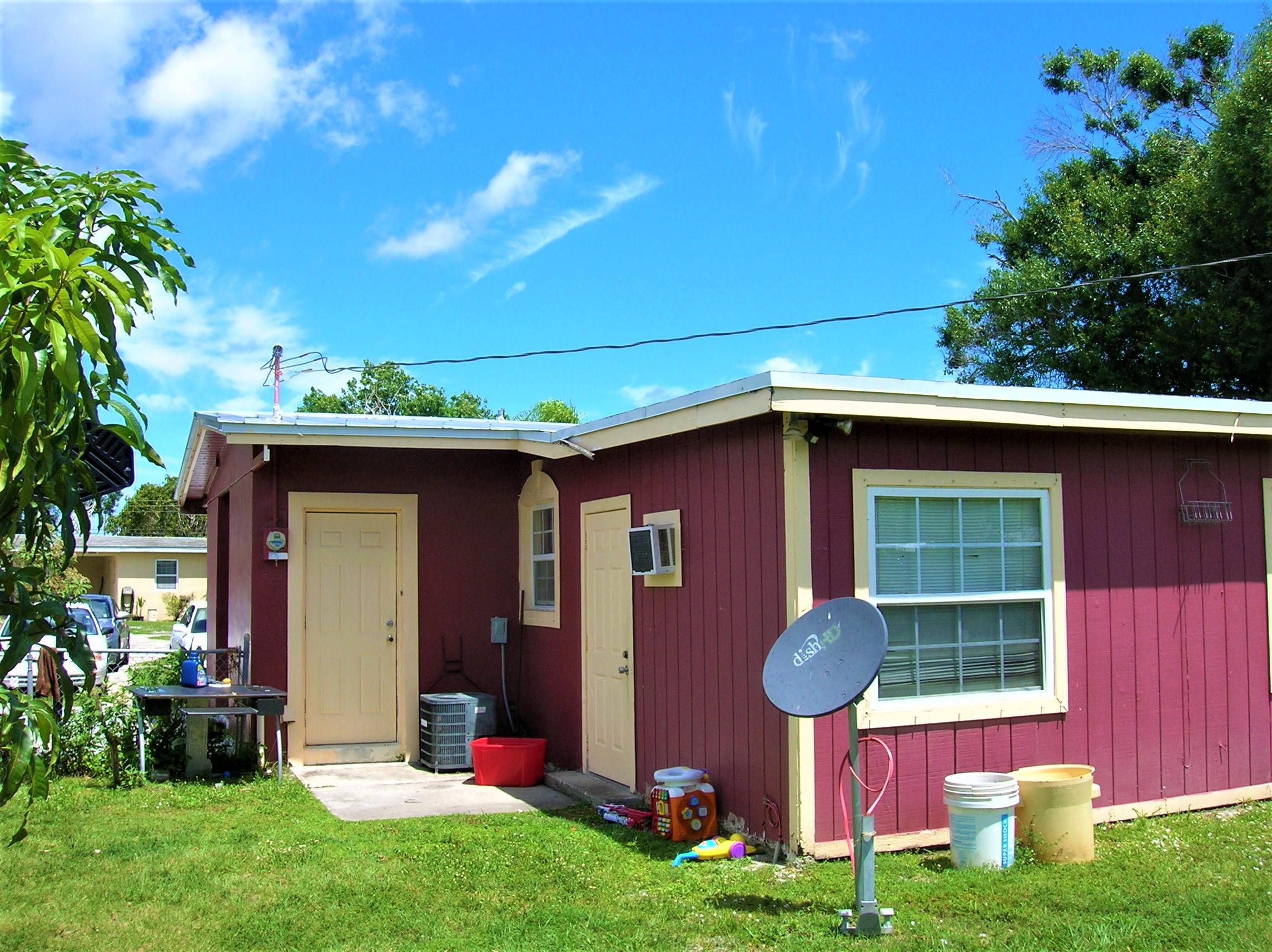 130 SE Serenata Court Fort Pierce, FL 34983 photo 12