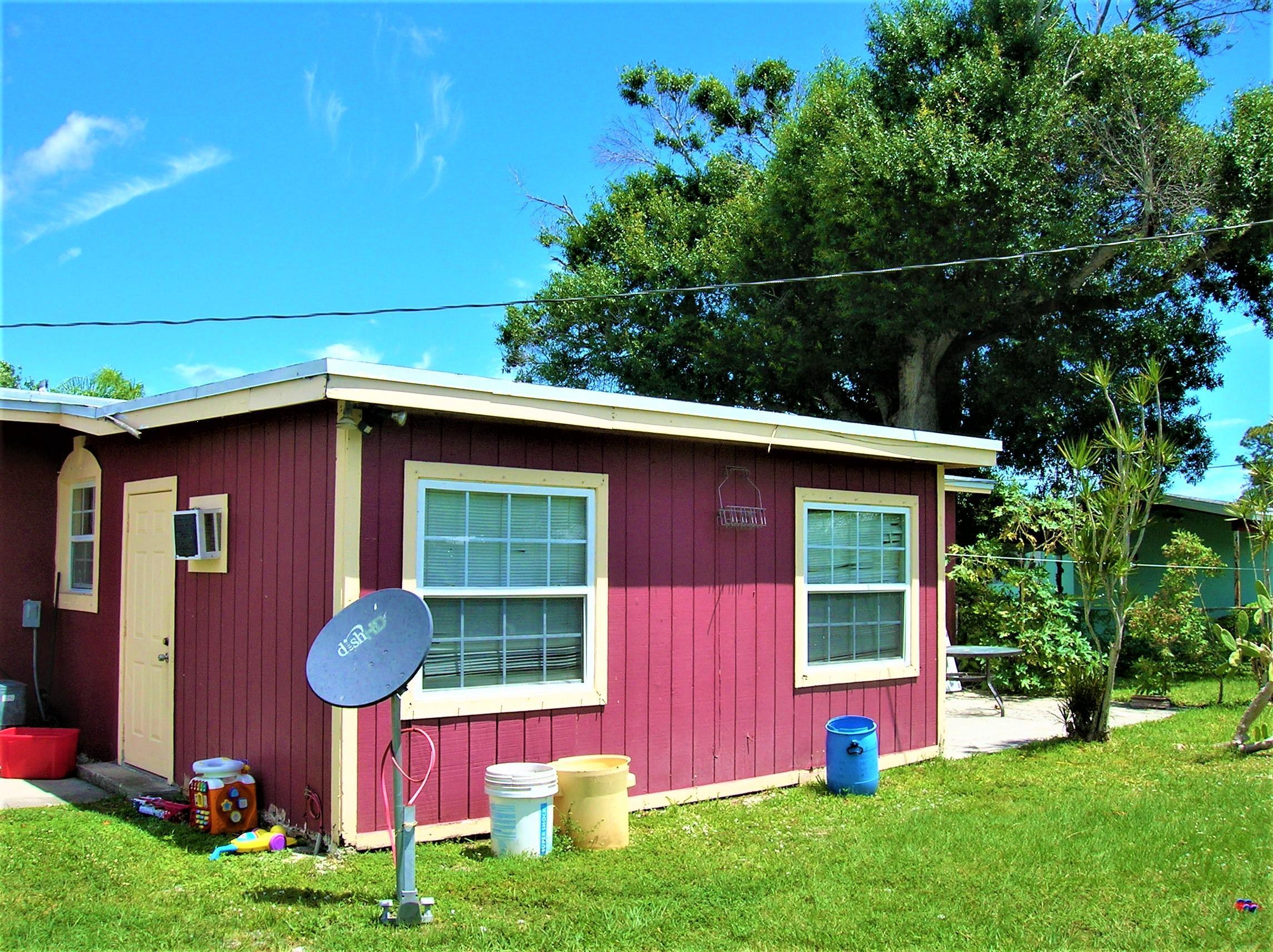 130 SE Serenata Court Fort Pierce, FL 34983 photo 13