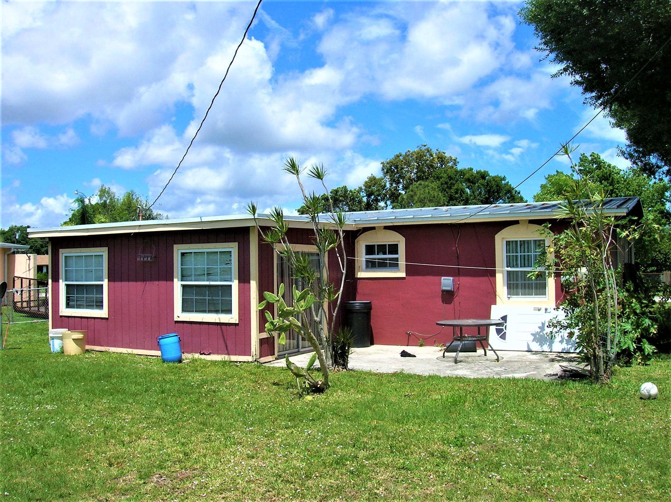 130 SE Serenata Court Fort Pierce, FL 34983 photo 14