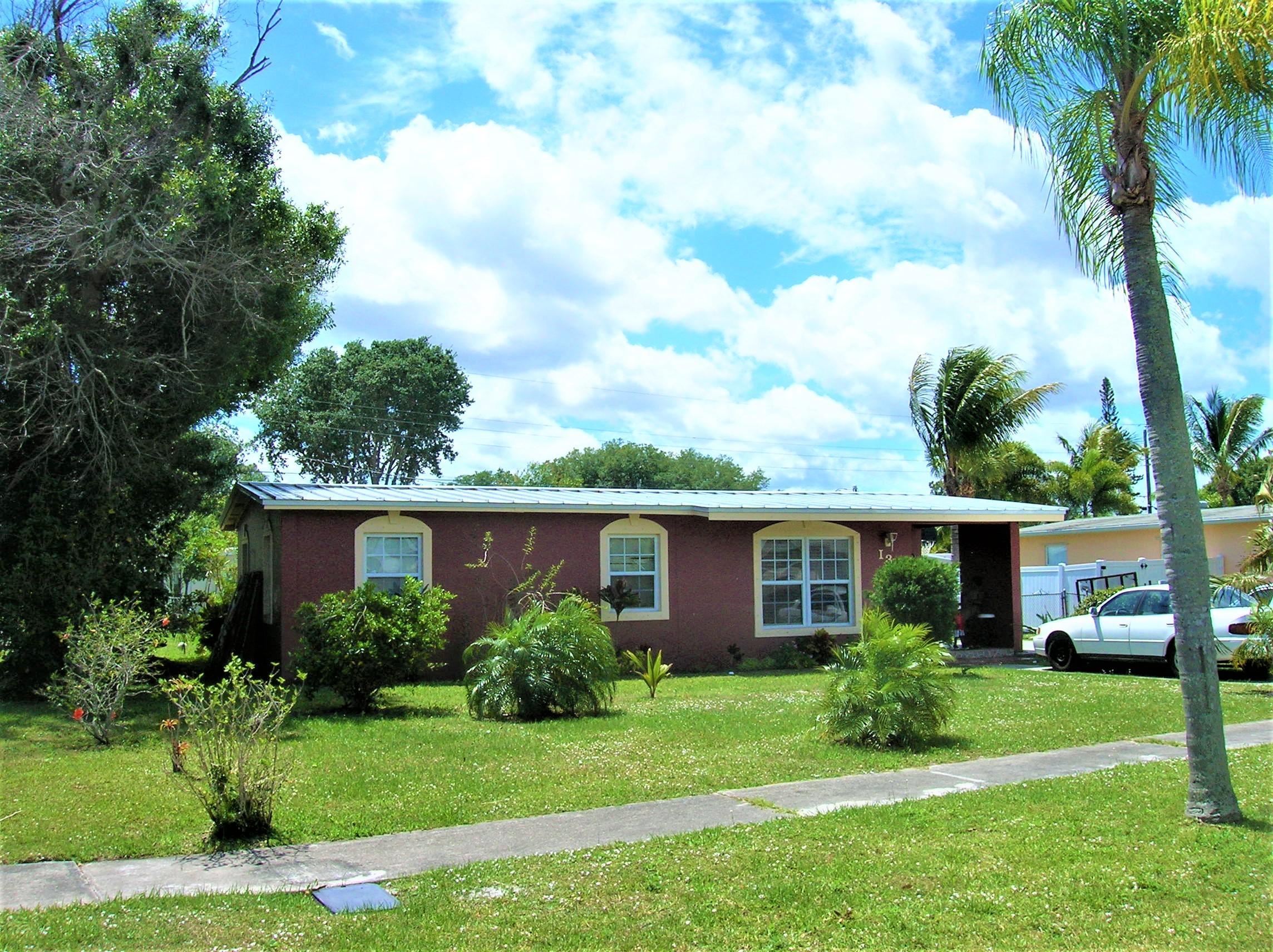 130 SE Serenata Court Fort Pierce, FL 34983 photo 15