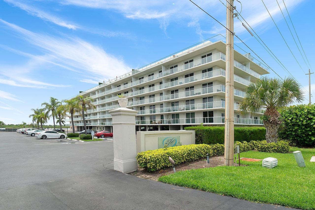 2560 S Ocean Boulevard 202 Palm Beach, FL 33480 photo 4