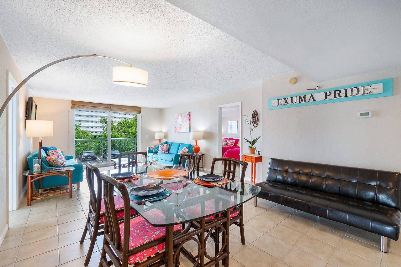 2560 S Ocean Boulevard 202 Palm Beach, FL 33480 photo 6