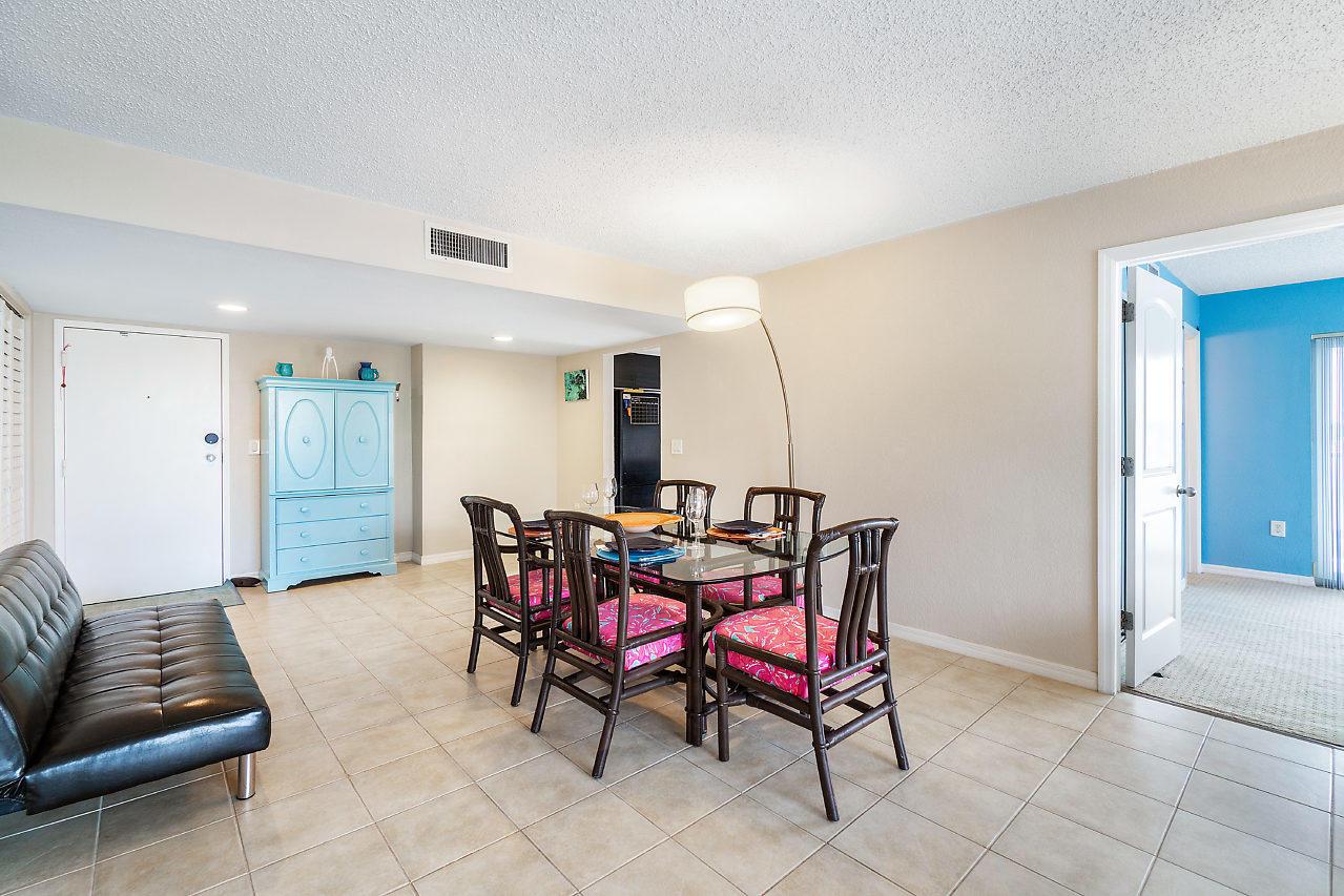 2560 S Ocean Boulevard 202 Palm Beach, FL 33480 photo 7