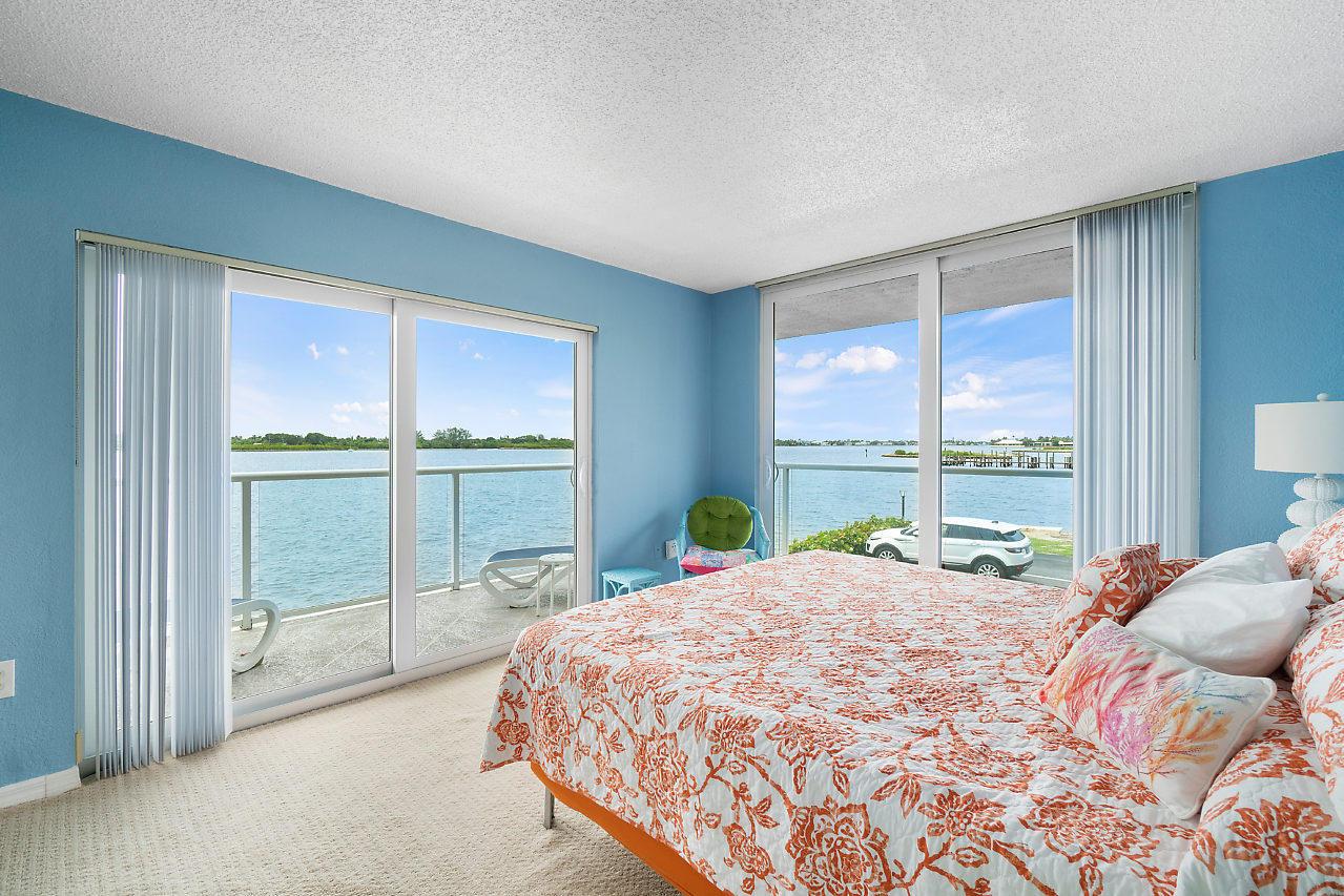 2560 S Ocean Boulevard 202 Palm Beach, FL 33480 photo 13