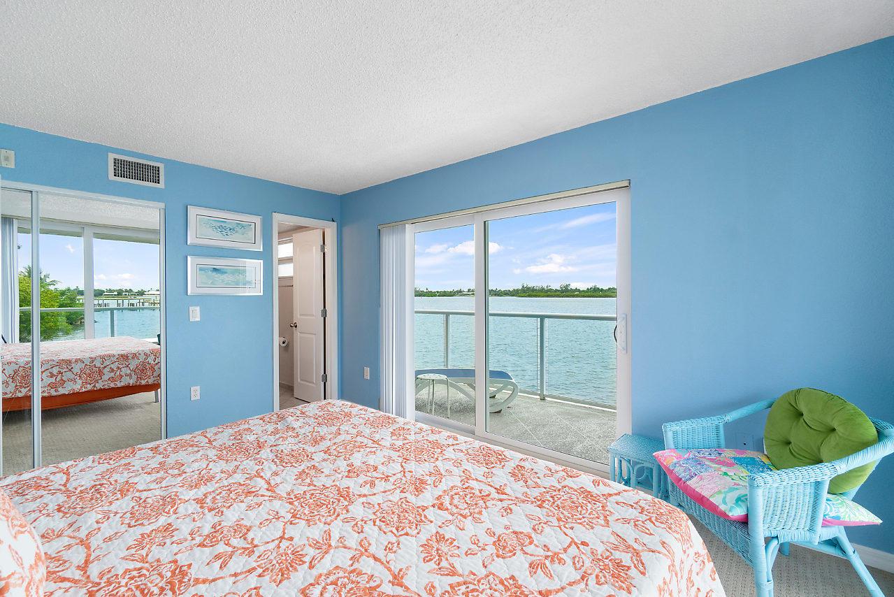2560 S Ocean Boulevard 202 Palm Beach, FL 33480 photo 14
