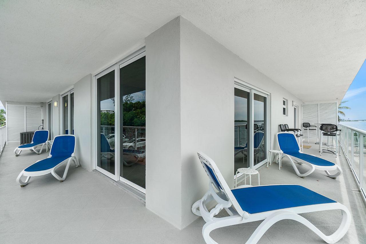 2560 S Ocean Boulevard 202 Palm Beach, FL 33480 photo 23