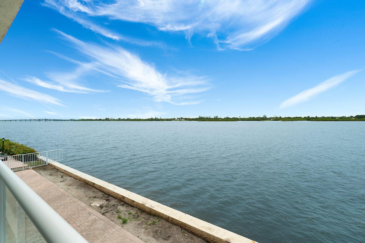 2560 S Ocean Boulevard 202 Palm Beach, FL 33480 photo 26