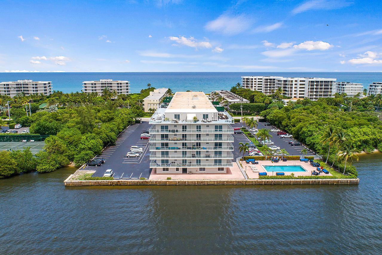 2560 S Ocean Boulevard 202 Palm Beach, FL 33480 photo 1