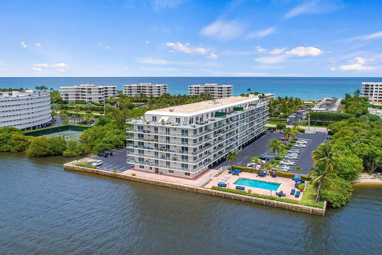 2560 S Ocean Boulevard 202 Palm Beach, FL 33480 photo 32