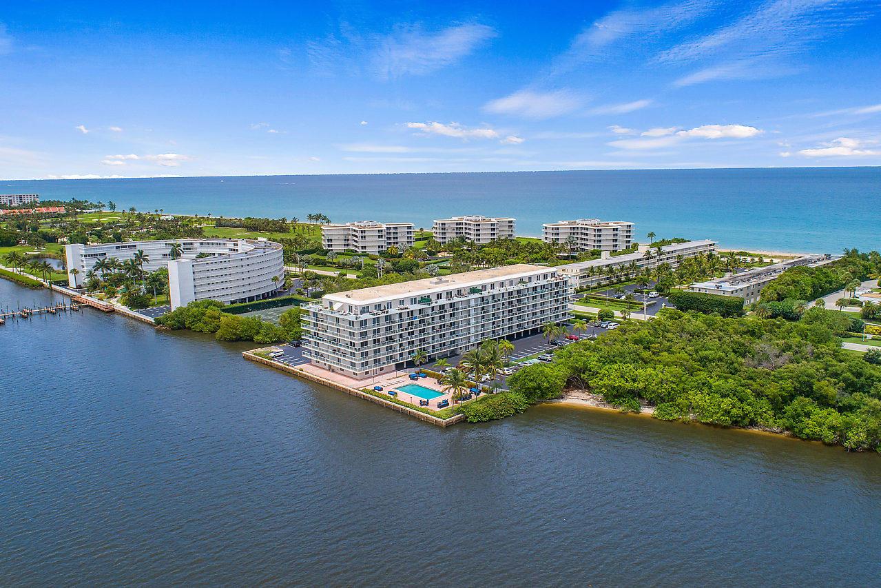 2560 S Ocean Boulevard 202 Palm Beach, FL 33480 photo 33