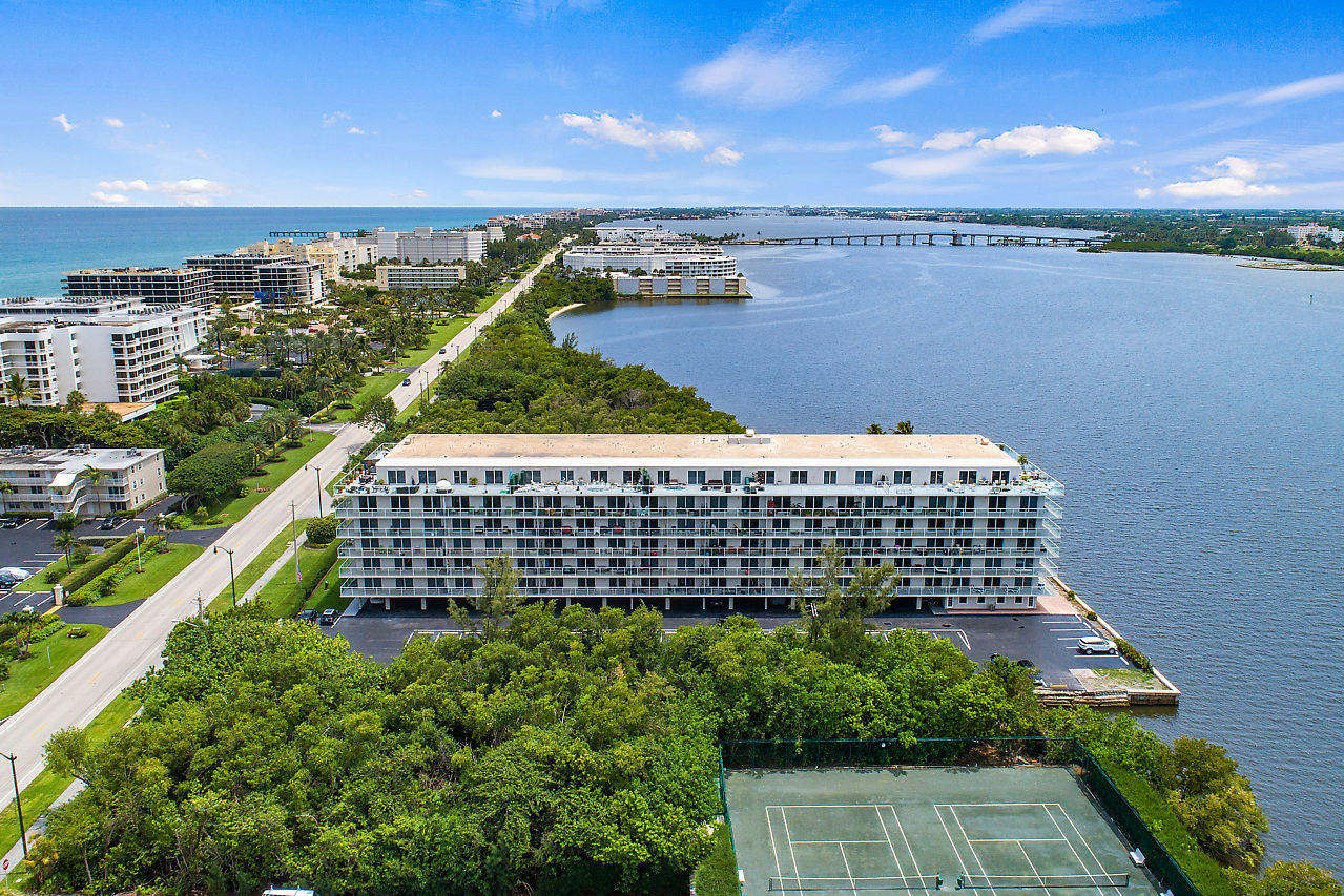 2560 S Ocean Boulevard 202 Palm Beach, FL 33480 photo 34