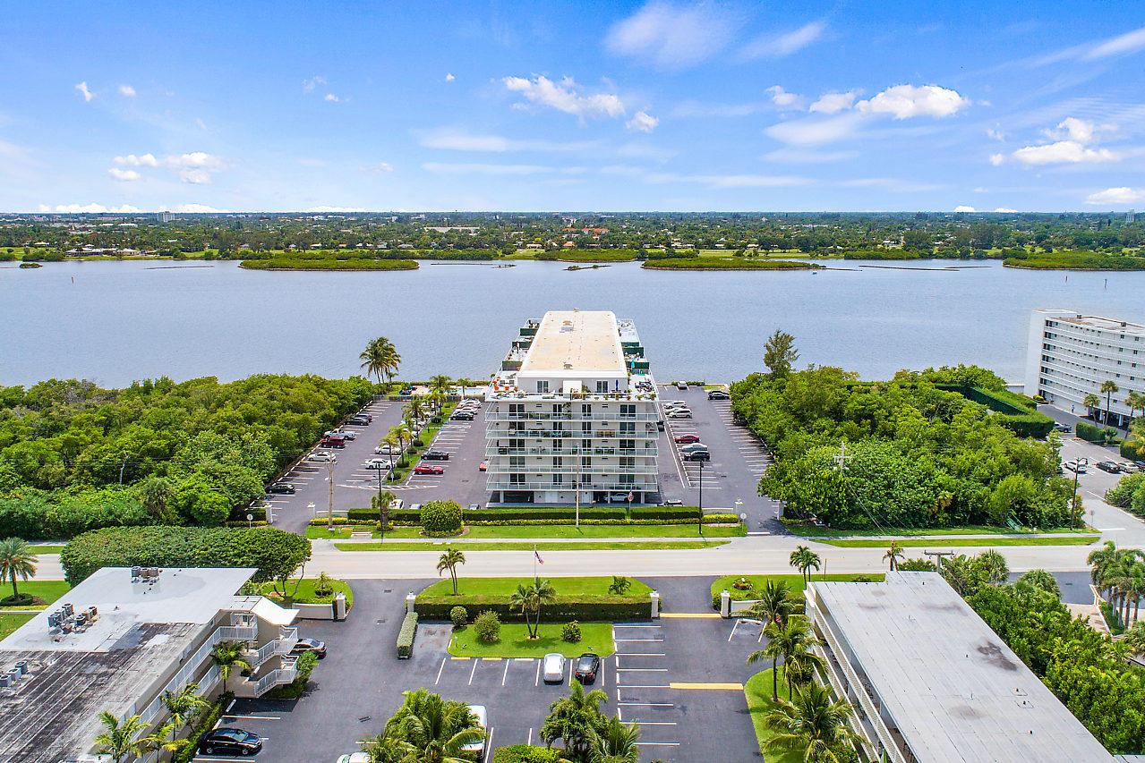 2560 S Ocean Boulevard 202 Palm Beach, FL 33480 photo 36