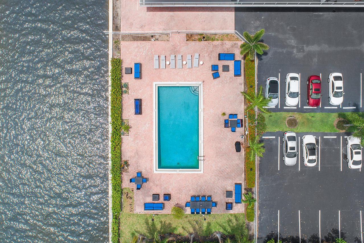 2560 S Ocean Boulevard 202 Palm Beach, FL 33480 photo 37