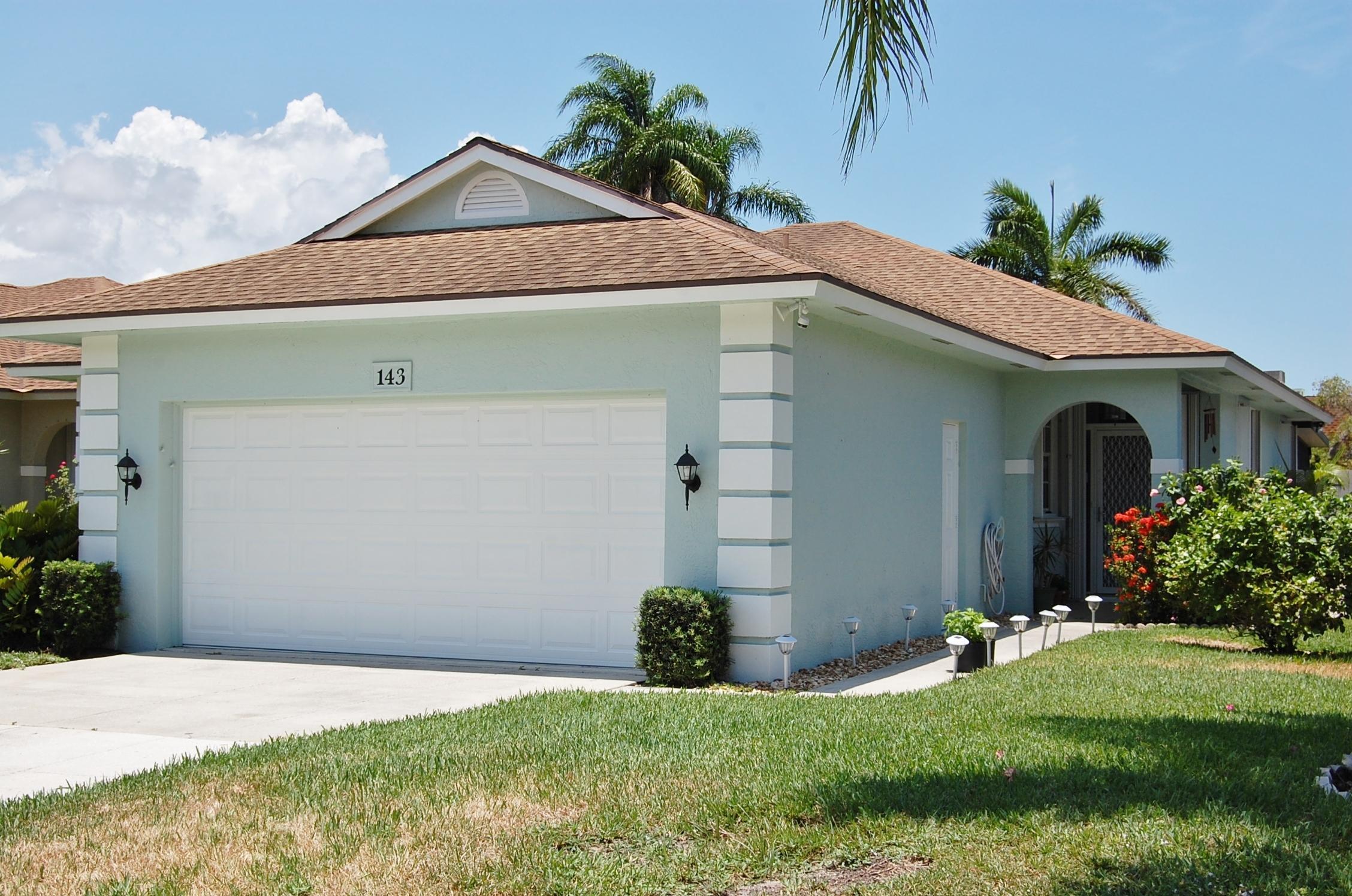 143 Sims Creek Lane Jupiter, FL 33458 photo 2