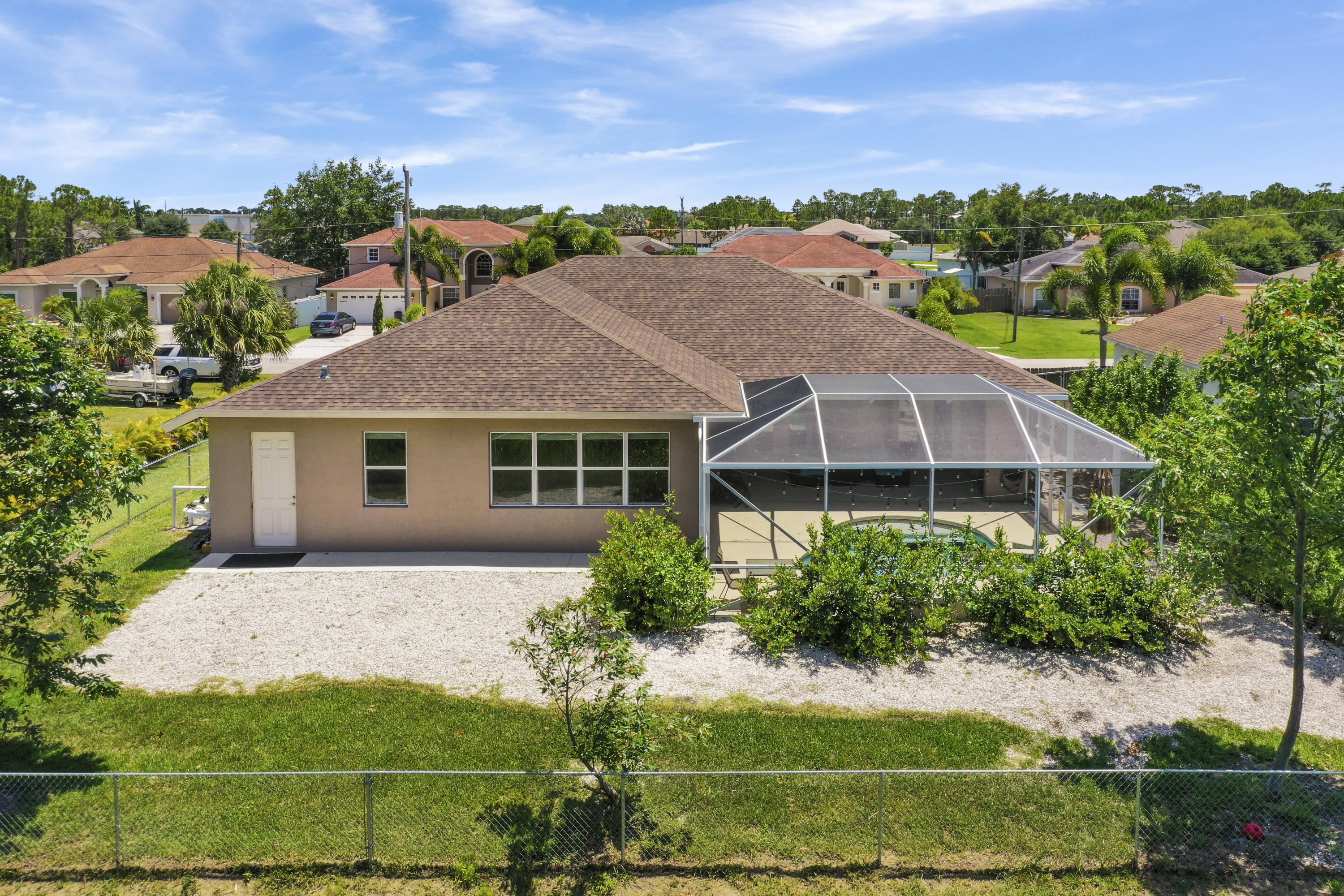 5360 NW Arrowhead Terrace Port Saint Lucie, FL 34986 photo 32