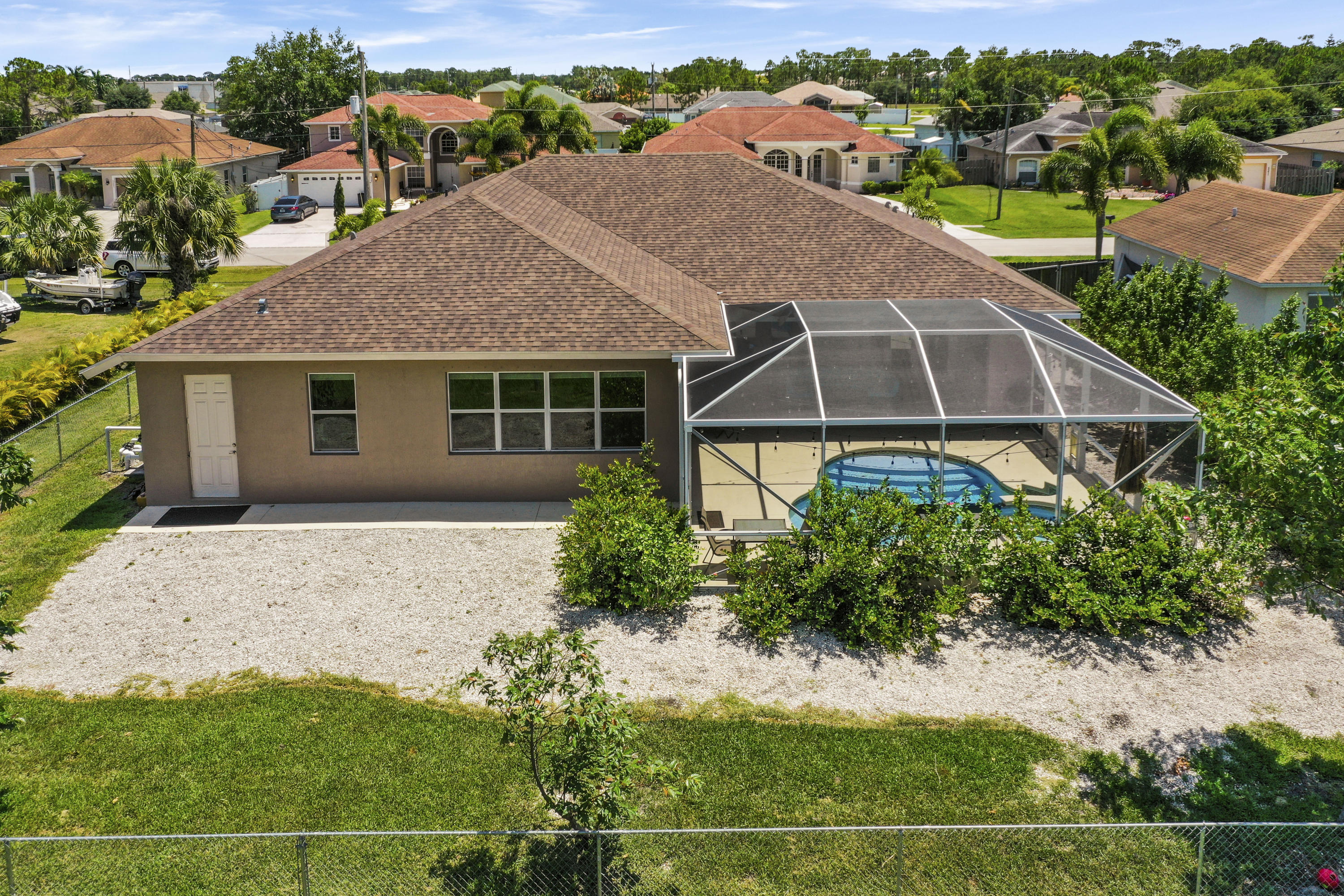 5360 NW Arrowhead Terrace Port Saint Lucie, FL 34986 photo 33
