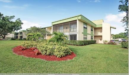 4129 88 Ave 107, Coral Springs, FL, 33065