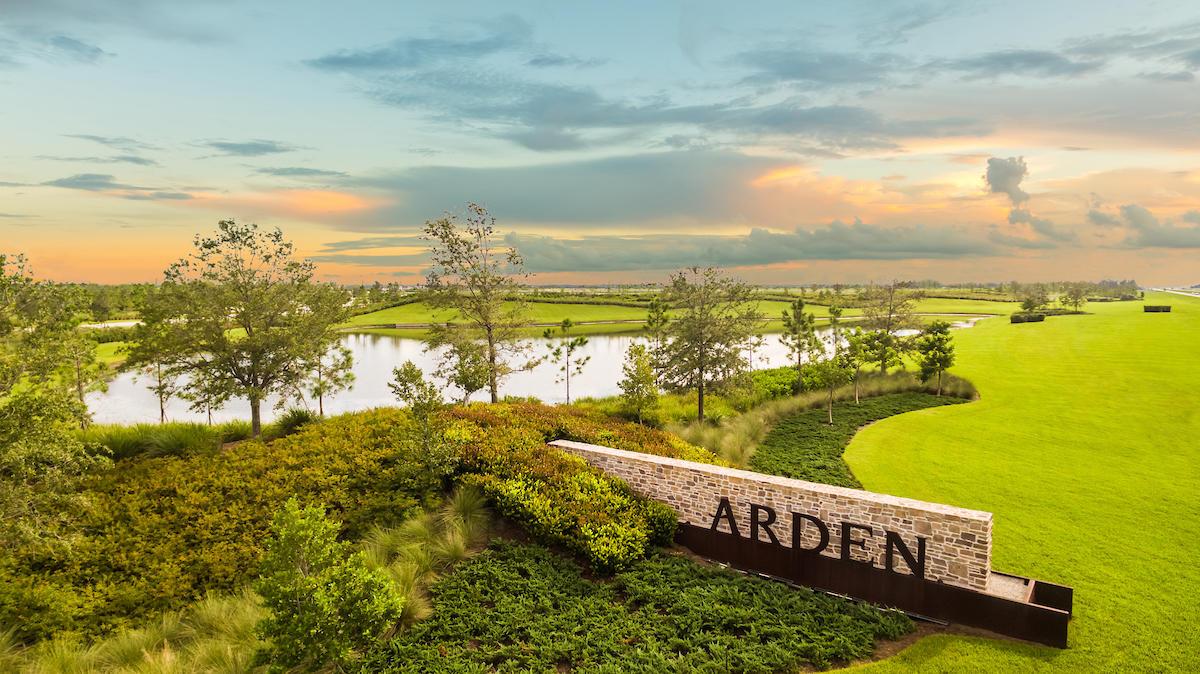 Arden-CMF Photo-0346 ARDEN SIGN