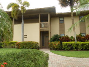 20041  Boca West Drive  For Sale 10538022, FL