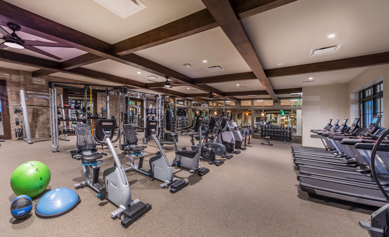 Arden-Fitness Center-CMF-7608-2 FITNESS