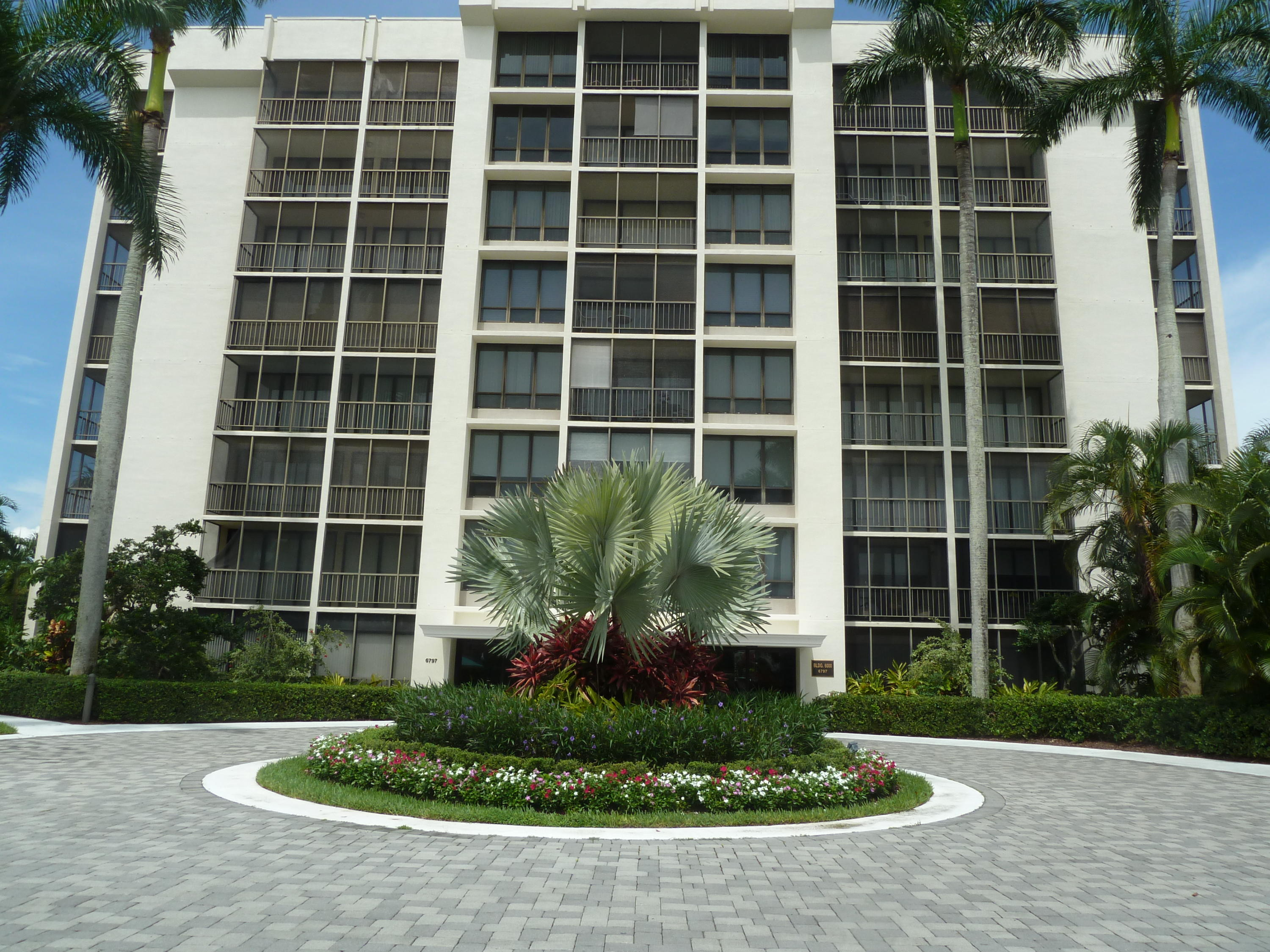 Photo of 6797 Willow Wood Drive #6015, Boca Raton, FL 33434