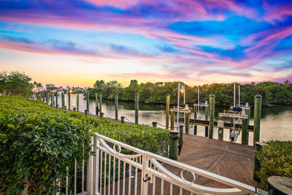 JONATHANS LANDING JUPITER REAL ESTATE
