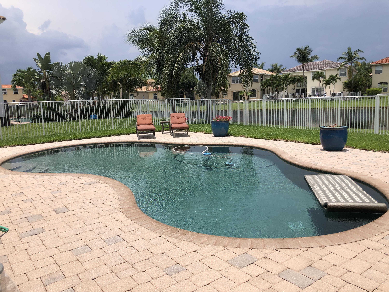 JOURNEYS END LAKE WORTH FLORIDA