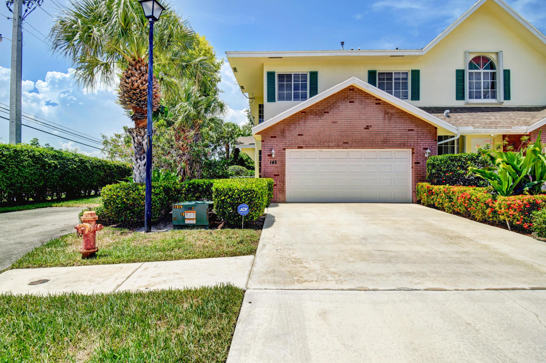 145 Spruce Street 145 Boynton Beach, FL 33426