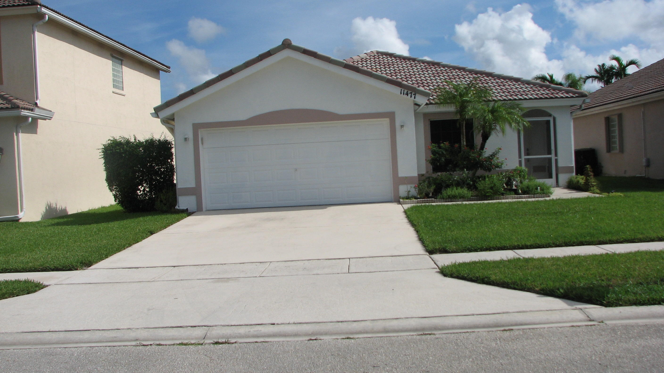 11477 Beacon Pointe Lane Wellington, FL 33414