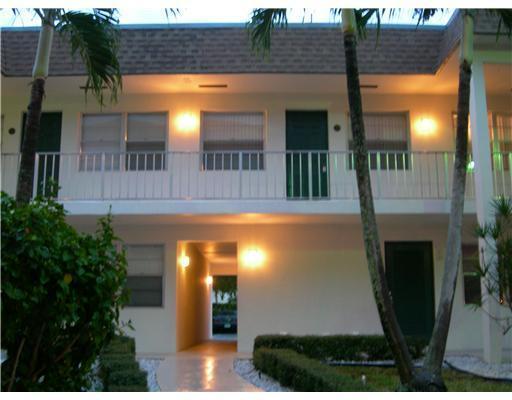 340 NW 19th Street 2050  Boca Raton, FL 33432