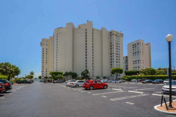 1801 S Flagler Drive 101 West Palm Beach, FL 33401