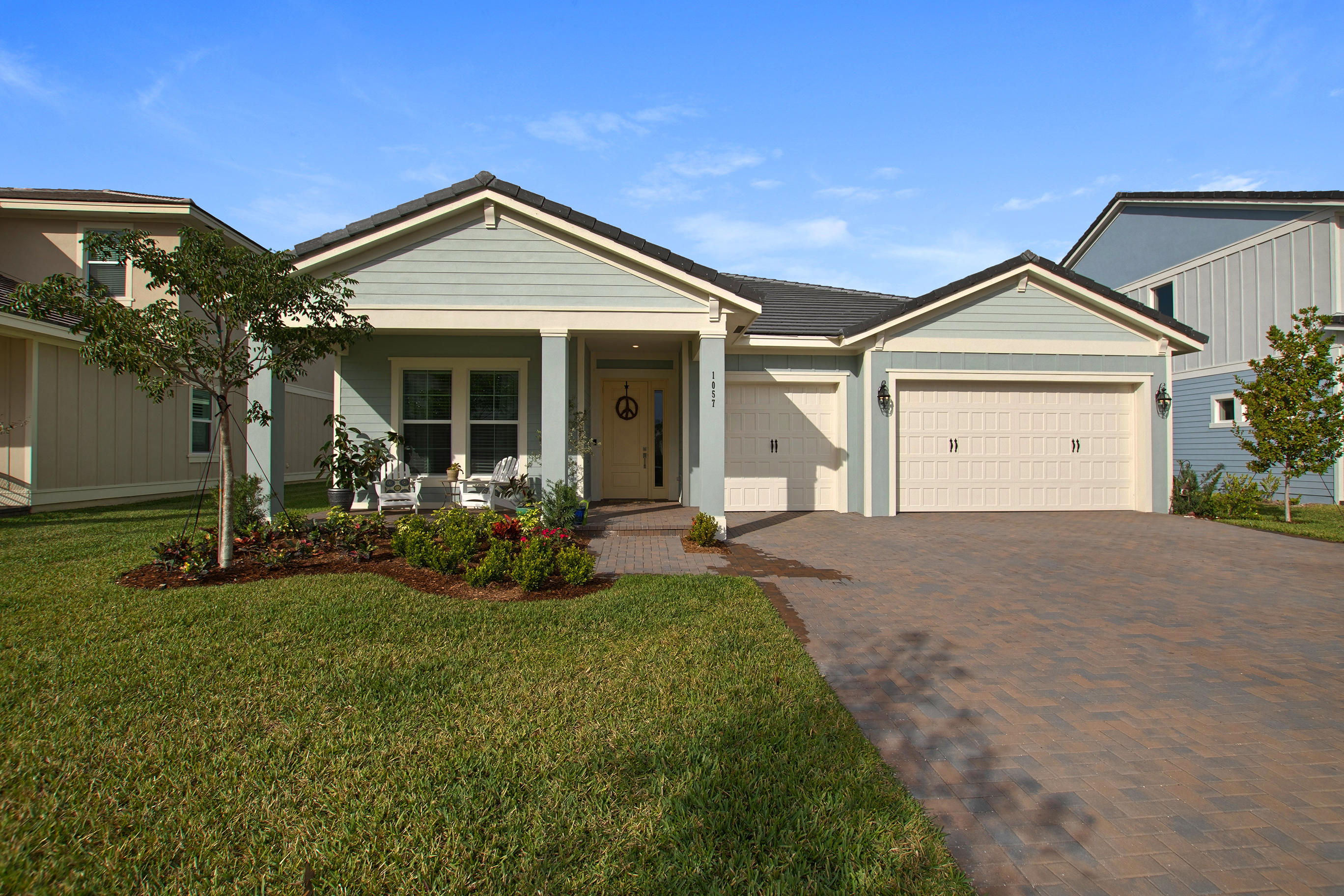 Home for sale in Arden Wellington Florida