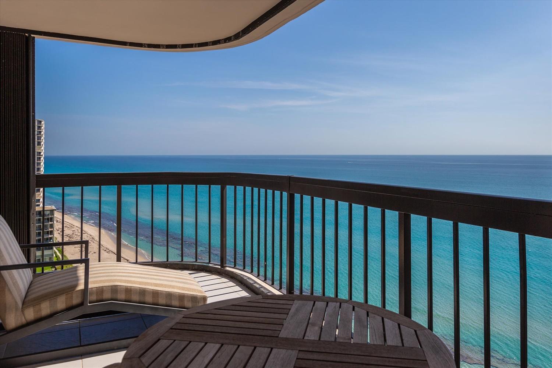 5380 Ocean Drive 19f, Riviera Beach, Florida 33404, 2 Bedrooms Bedrooms, ,2 BathroomsBathrooms,A,Condominium,Ocean,RX-10542685