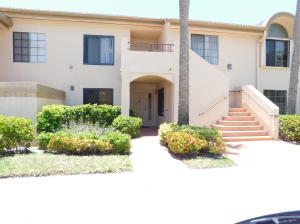Property for sale at 15727 Loch Maree Lane Unit: 4805, Delray Beach,  Florida 33446