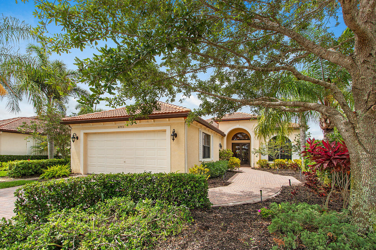 Home for sale in Ibis - The Woodlands West Palm Beach Florida